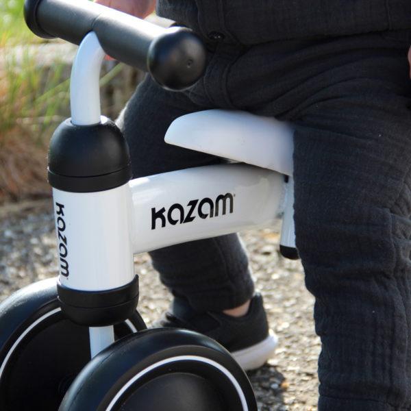 Laufrad für Kinder im Test